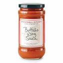 Stonewall Kitchen Buffalo Wing Sauce