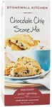 Stonewall Kitchen Chocolate Chip Scone Mix
