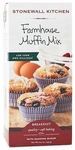 Stonewall Kitchen Farmhouse Muffin Mix