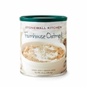 Stonewall Kitchen Farmhouse Oatmeal