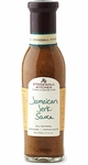 Stonewall Kitchen Jamaican Jerk Sauce