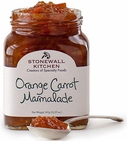 Stonewall Kitchen Orange Carrot Marmalade