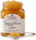 Stonewall Kitchen Tropical Fruit Jam