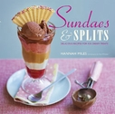 Sundaes & Splits Cookbook