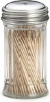 Tablecraft Toothpick Dispenser