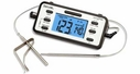 Taylor Bluetooth Smart Thermometer
