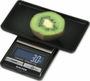 Taylor Compact Electronic Diet Scale