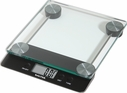 Taylor High Capacity Touchless Tare Scale