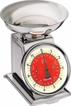 Taylor Retro Style Kitchen Scale