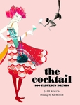The Cocktail Cookbook