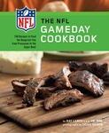 The NFL Game Day Cookbook