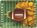 Touchdown Field Chip 'n Dip