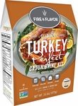Turkey Perfect Cajun Brining Kit