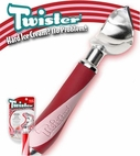 Twister Ice Cream Scoop