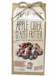 Uncle Jim's Apple Cider Glazed Fritter Mix