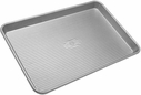 USA Pan 13&#34 x 18&#34 x 1&#34 Half Sheet Pan