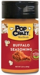West Bend Pop Crazy Buffalo Seasoning