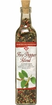 William Bounds Five Pepper Blend Peppercorns