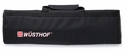 Wusthof Trident Heavy Duty Knife Roll-8 Pocket