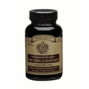 Nielsen Massey 4 oz. Vanilla Bean Paste