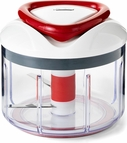 Zyliss Easy Pull Food Processor