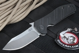 Zero Tolerance 0630 Emerson Design Knife - S35VN Steel - ZT 0630