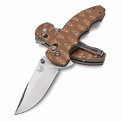 Benchmade 300SN Folding Knife