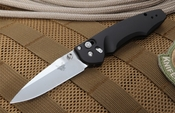 Benchmade 470-1 Emissary Folding Knife
