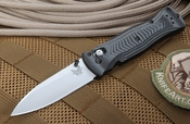 Benchmade 531 Pardue Design Axis Lock - G10