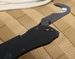 Benchmade 915BK Triage Rescue Knife