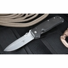 Bob Terzuola ATCF Carbon Fiber Tactical Folding Knife -SOLD
