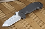Emerson Bulldog SF Tactical Folding Knife