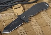Emerson Bulldog BT Tactical Folding Knife