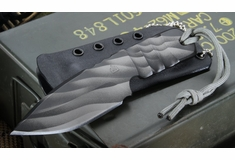 Crusader Forge ATAC FM - NK Neck Knife - SOLD