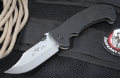 Emerson CQC13 SF Tactical Folding Knife