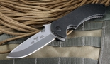 Emerson Journeyman SF Folding Knife