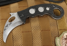 Emerson Combat Karambit SF Tactical Folding Knife