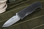 Emerson Knives CQC7A-SF Tactical Folding Knife