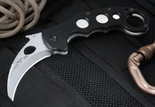 Emerson Knives Super Karambit SF Folding Knife