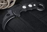 Emerson Knives Super Karambit BT