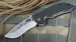 Emerson Micro Commander Folding Knife