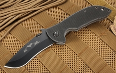Emerson Mini Commander BT Tactical Knife