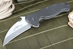 Emerson P-SARK-SF Tactical Folding Knife