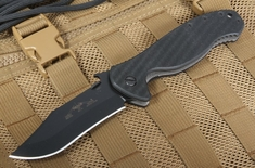 Emerson Patriot BT Tactical Folding Knife