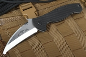 Emerson SARK SF Search and Rescue Knife