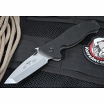 Emerson SOCFKB-SF Tactical Folding Knife