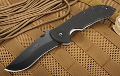 Emerson Super Commander BT - Tactical Knife