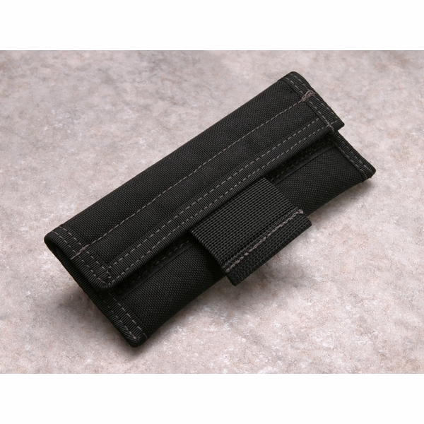 "Exclusive Folding Knife Case by Maxpedition 6"" Envelope Style"