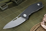 Fantoni C.U.T. Tactical Folding Knife