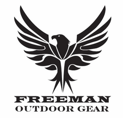 Freeman Outdoor Gear